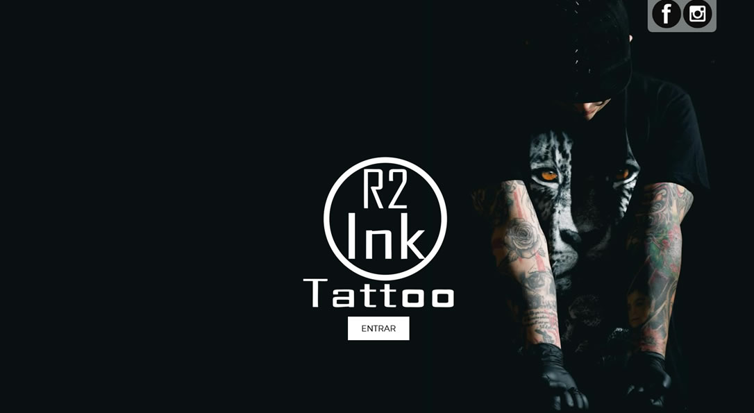 R2 Ink Tattoo Armenia